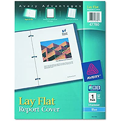 avery-47780-lay-flat-view-report