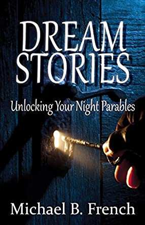 Dream Stories
