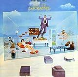 Soft Machine - Land of Cockayne By Soft Machine (0001-01-01)