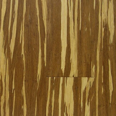 Natural Bamboo Expressions 5-1/4