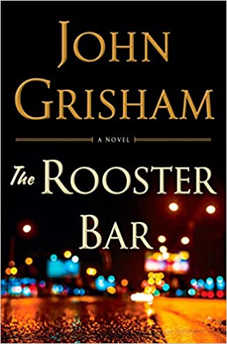 Epub download the rooster bar pdf full ebook by john grisham epub download the rooster bar pdf full ebook by john grisham kigyjfhgjghgfgch fandeluxe Image collections