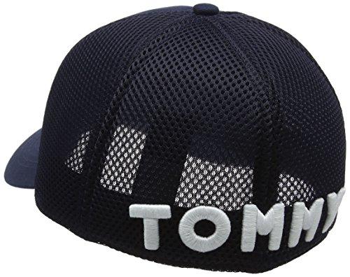 9ba219c174a Tommy Hilfiger Women s Star Cap Baseball