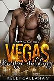 Bargain eBook - Vegas Revenge Wedding
