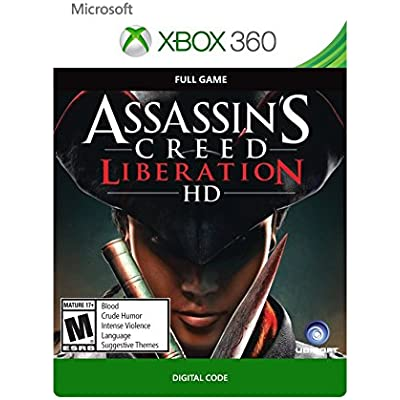 assassin-s-creed-liberation-xbox