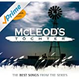 Theme From McLeod's Daughters