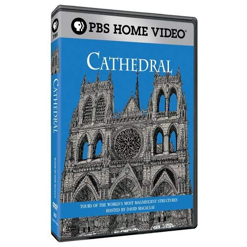 Cathedral ()