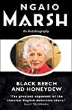 img - for Black Beech and Honeydew book / textbook / text book