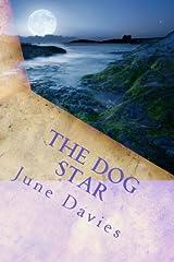 The Dog Star Paperback