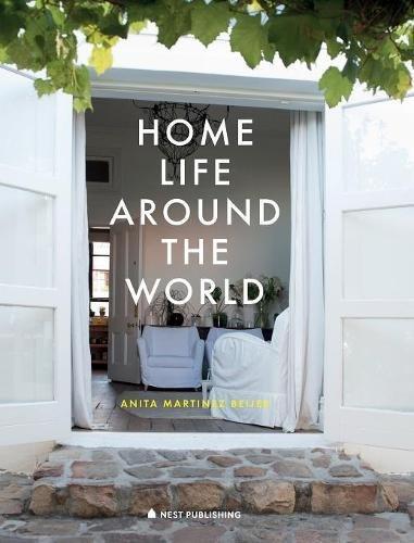 Home Life Around the World PDF