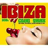 Ibiza Club Trax