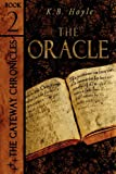 The Oracle, K. B. Hoyle, 1612130666