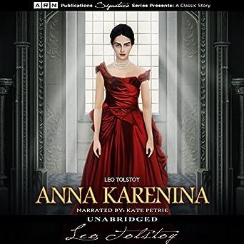 summary of anna karenina book