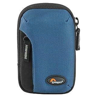 Lowepro LP36320-0WW Tahoe 10 Camera Pouch (Blue) (B0050DXRES) | Amazon price tracker / tracking, Amazon price history charts, Amazon price watches, Amazon price drop alerts