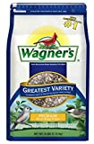 Wagners Greatest