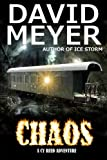 Chaos, David Meyer, 0615550312