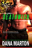 Bargain eBook - Deathwish