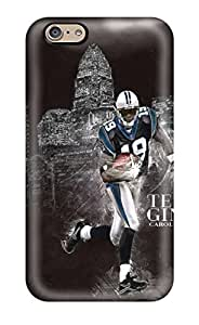 carolina panthers NFL Sports & Colleges newest iPhone 6 cases