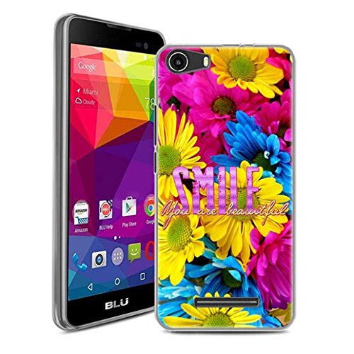 blu-advance-50-blu-dash-m-case-superbbeast-ultra-thin-slim-crystal-clear-soft-silicone-tpu-rubber-pr
