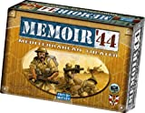 Memoir '44: Mediterranean Theater Expansion