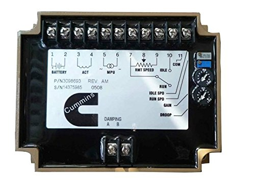 cummins-speed-controller3098693-for-cummins-generator