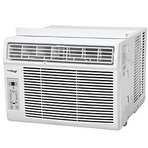 Koldfront WAC10002WCO Window Air Conditioner