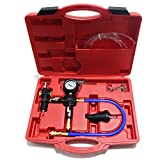 GTM Coolant Refill Kit