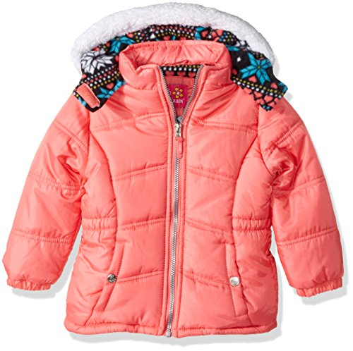 PlatinumPink PlatinumPink Coral Platinum Pink Platinum Pink vSRz66