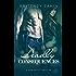 Deadly Consequences (Hidden Truths Book 4)