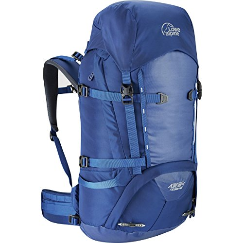 lowe-alpine-mountain-ascent-nd-3848-womens-backpack-blue-print