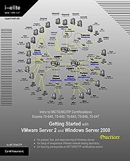 Ebook mcitp 70-642