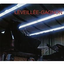 Leveillee-Gagnon