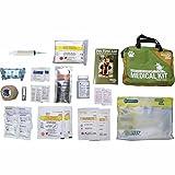 Adventure Medical Kits Adventure Dog Series Trail Dog First Aid Kit