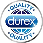 Durex-No-Latex-Preservativi-senza-Lattice-6-Profilattici