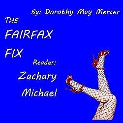 The Fairfax Fix