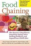 Food Chaining, Cheri Fraker and Mark Fishbein, 1600940161