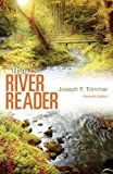 The River Reader, Trimmer, Joseph F., 1133310311