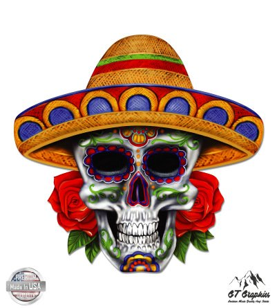 Day of the Dead - 12
