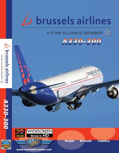 brussels-airlines-airbus-a330-300
