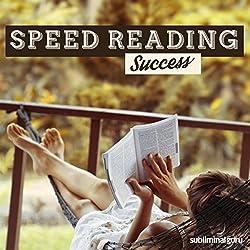 Speed Reading Success