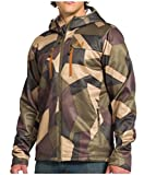 Under Armour Men's UA Storm ColdGear Infrared Softershell Jacket - XL - Camo