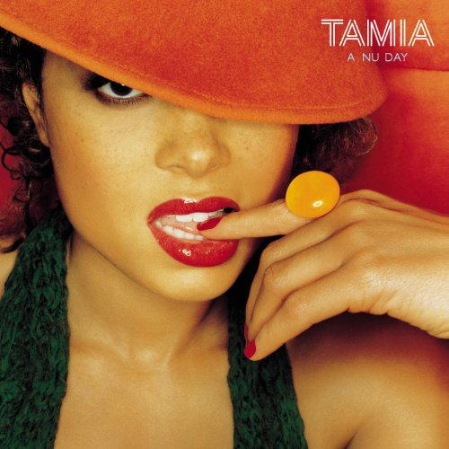 Share get app tamia mp3 download skull click to download.