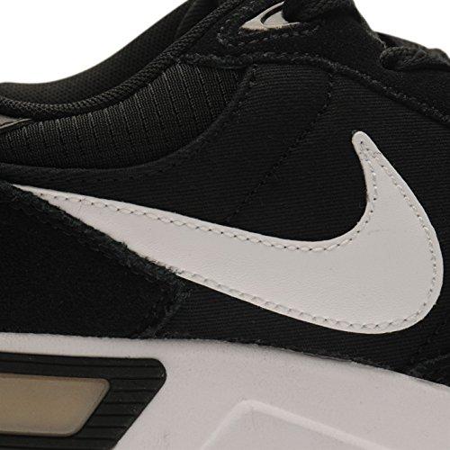Nike Nightgazer Laufschuhe Herren Schwarz/Weiß Fitness Sports Trainer Sneakers