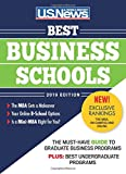 img - for Best Business Schools 2019 book / textbook / text book