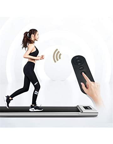 Cintas de correr para fitness | Amazon.es