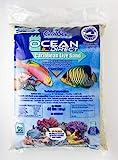 Carib Sea ACS00940 Ocean Direct Natural Live Sand