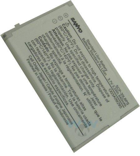 new-sanyo-katana-lx-3800-6760-scp-30lbps-battery-