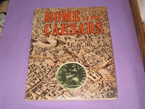 craigslist italy rome