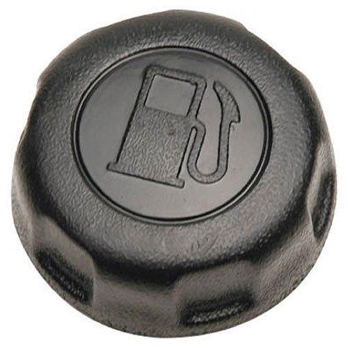 Arnold 490 220 0001 Vented Gas Cap