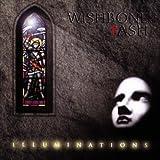 Illuminations by Wishbone Ash (2002-03-08)