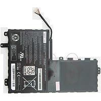 Toshiba Satellite M50-A-11H Batarya Pil Battery